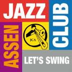 Jazzclub Assen